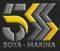 5S Boya Makina